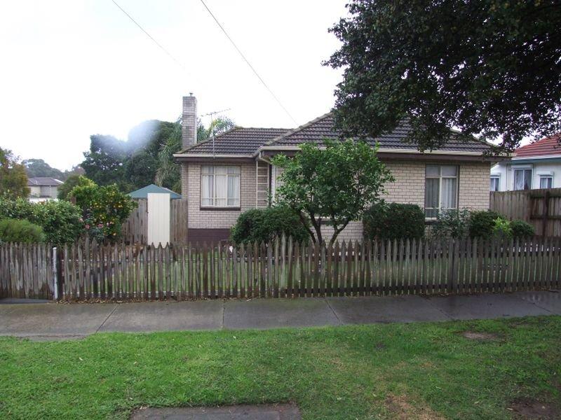 26 Lexton Avenue, Dandenong, Vic 3175