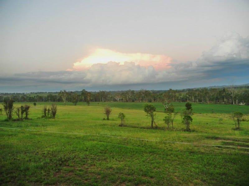 218 Zipfs Road, Mundubbera, Qld 4626