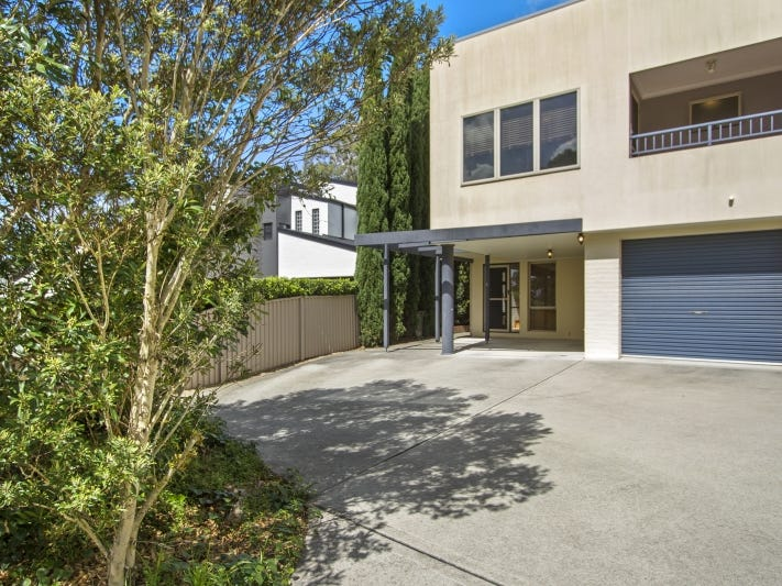2/26 Michener Court, Long Beach, NSW 2536
