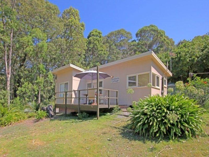 17 Carr Street, Depot Beach, NSW 2536