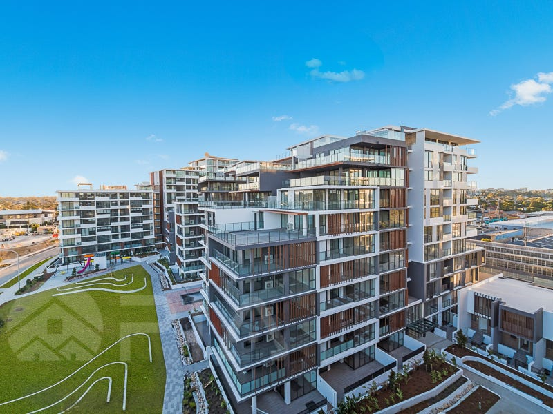 152-206 Rocky Point Road, Kogarah, NSW 2217