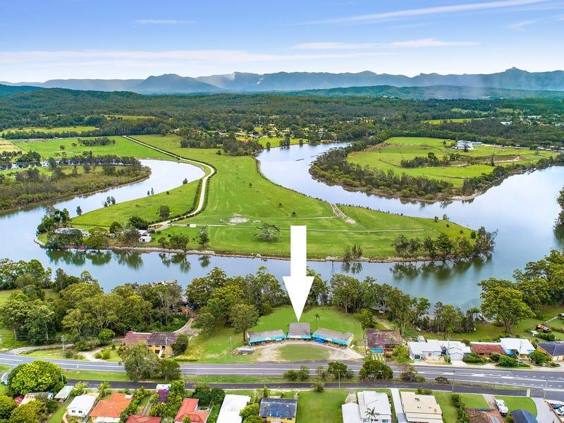 4153 Giinagay Way, Urunga, NSW 2455