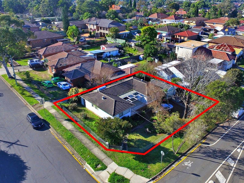80 Dutton Street, Yagoona, NSW 2199