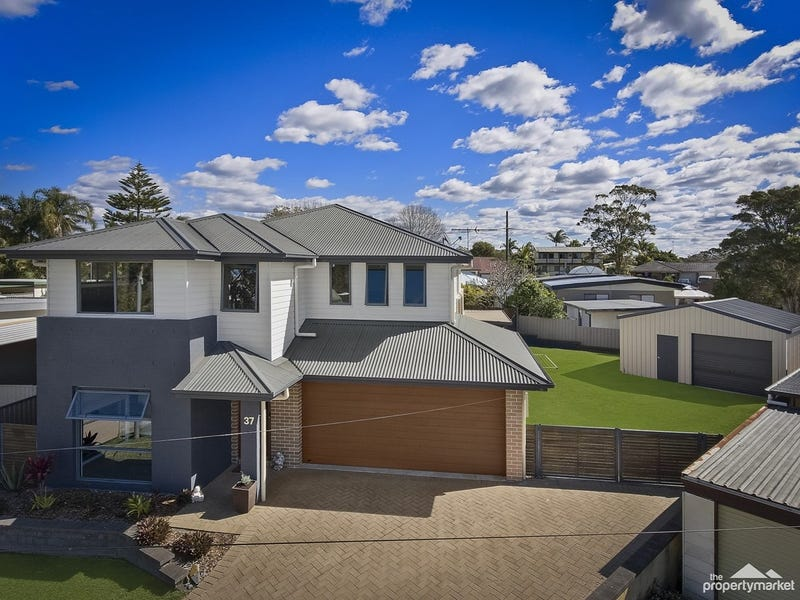 37 Dulkara Street, Gwandalan, NSW 2259