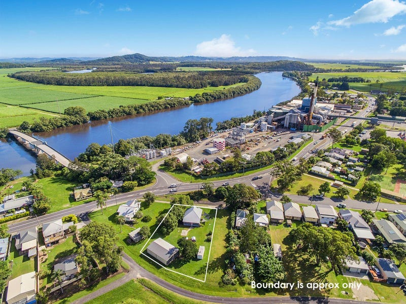 6 Little Pitt Street, Broadwater, NSW 2472