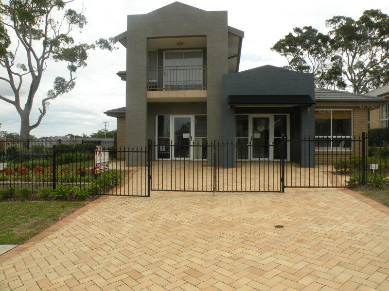 Address available on request hamlyn terrace nsw 2259 for Terrace 6 indore address
