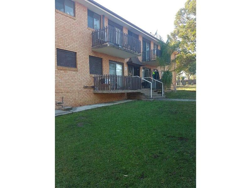 36/17 Rudd Road, Leumeah, NSW 2560