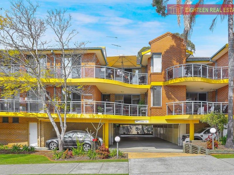 18/8-18 Shaftesbury St, Carlton, NSW 2218