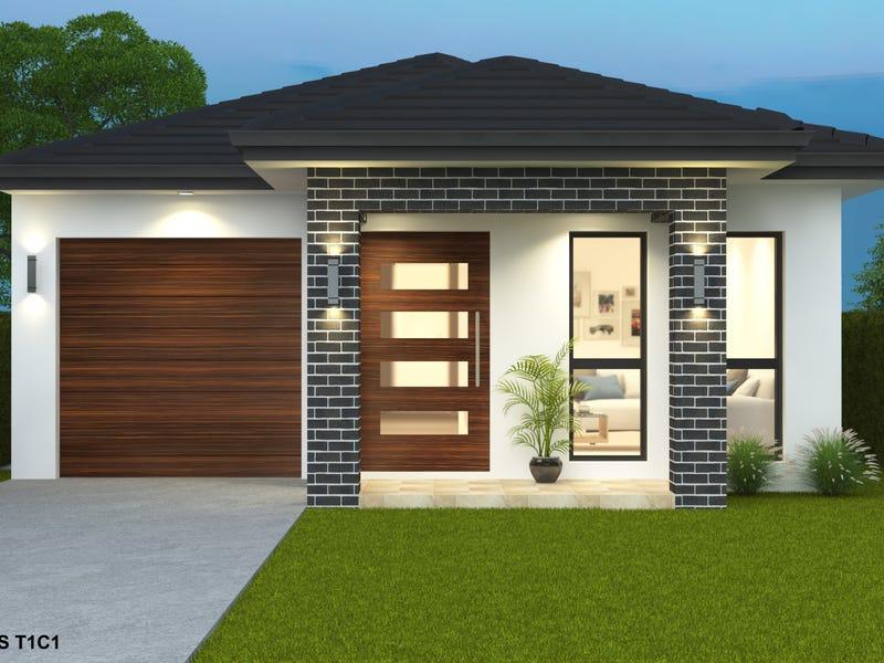 Lot 67 Jennings Street, Marsden Park, NSW 2765