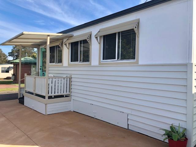 70/396 Princes Highway, Ulladulla, NSW 2539