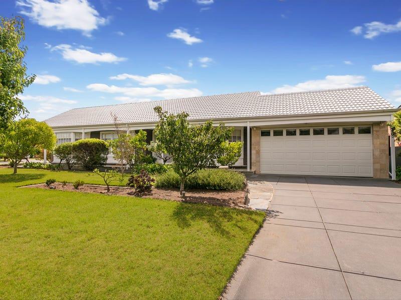 1 Allendale Avenue, Novar Gardens, SA 5040