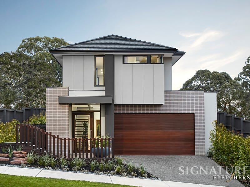 3 Heritage Boulevard, Doncaster, Vic 3108 - House for Sale