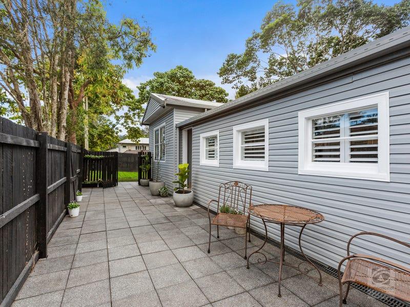 6060 Tweed Valley Way, Burringbar, NSW 2483
