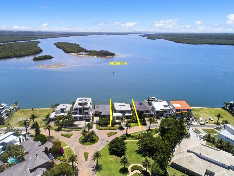 6 Knightsbridge Parade East, Sovereign Islands, Qld 4216