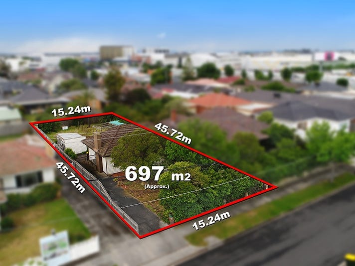 12 Cameron Street, Airport West, Vic 3042