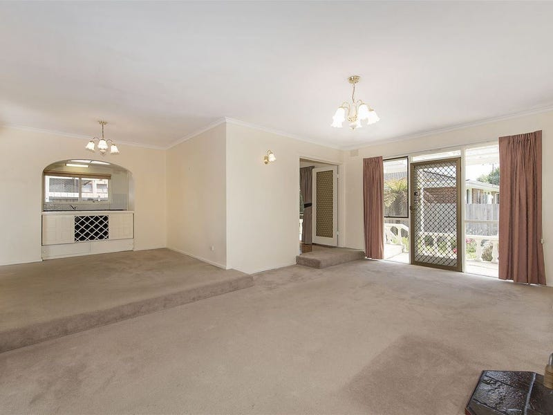 47 Golden Grove, Glen Waverley, Vic 3150