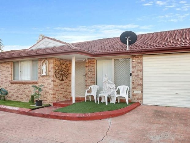 13/11-18 Greenfield Road, Greenfield Park, NSW 2176