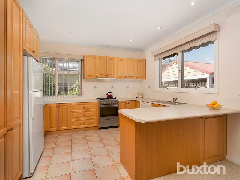 188 Lawrence Road, Mount Waverley, Vic 3149