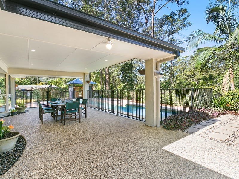 20 De Zen Road, Palmview, Qld 4553