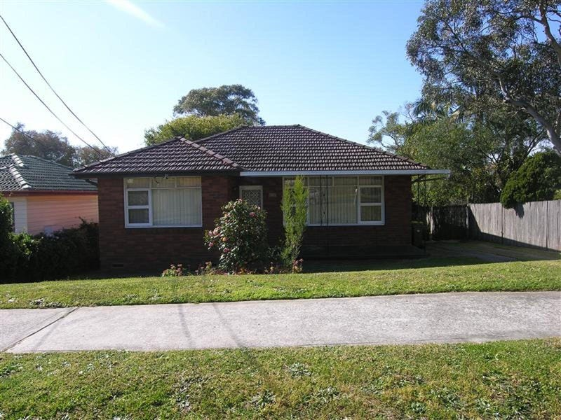 30A Charles Place, Jannali, NSW 2226