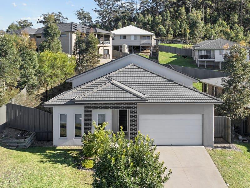 12 Boyne Crescent, Cameron Park, NSW 2285