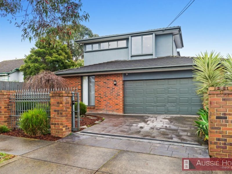Address available on request, Box Hill South, Vic 3128