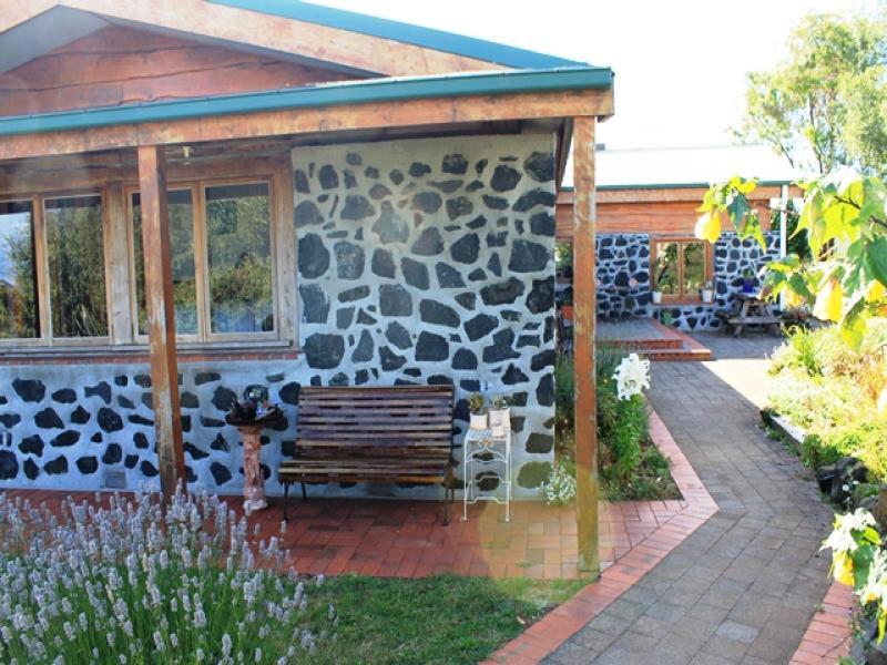 384 Cuprona Road, Cuprona, Tas 7316