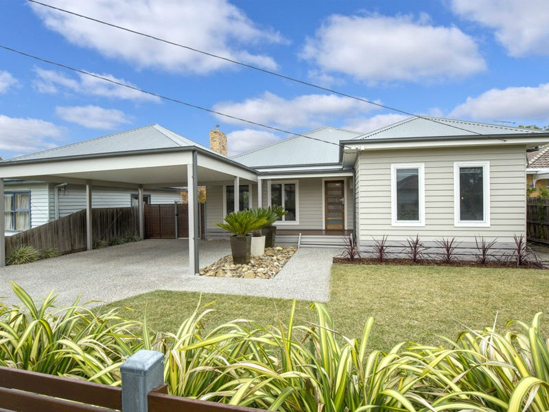 51 Macey Avenue, Avondale Heights, Vic 3034