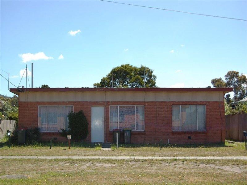 198 Agnes Street, George Town, Tas 7253