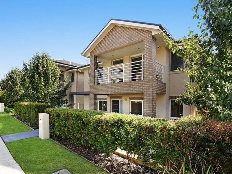 218 Mount Annan Drive, Mount Annan, NSW 2567