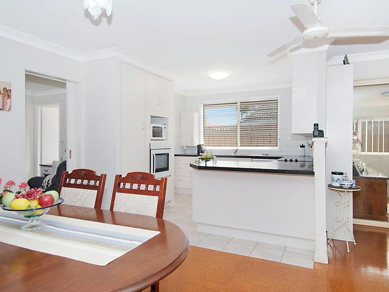 1/8 Vera Street, Ballina, NSW 2478