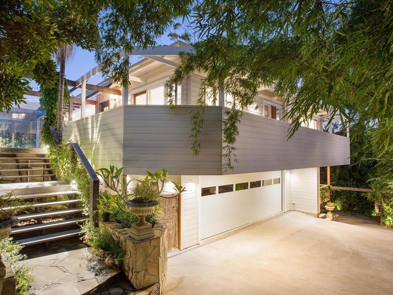 12a Seaview St, Byron Bay, NSW 2481
