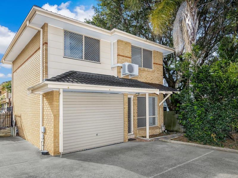 10/58 Frances Street, Lidcombe, NSW 2141