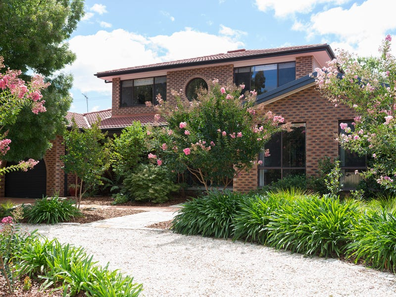 3 Cavenagh Place, McKellar, ACT 2617