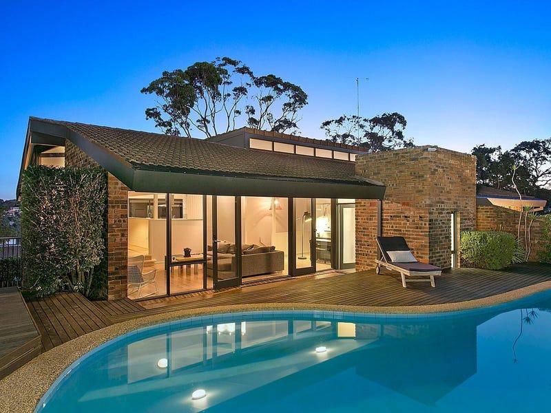 30 Emerstan Drive, Castle Cove, NSW 2069