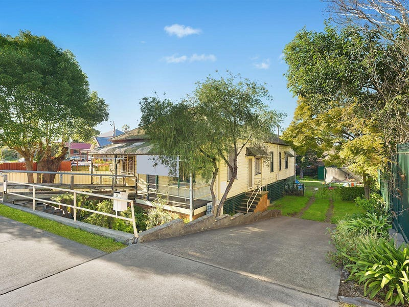 38 Macquarie Street, Windsor, NSW 2756