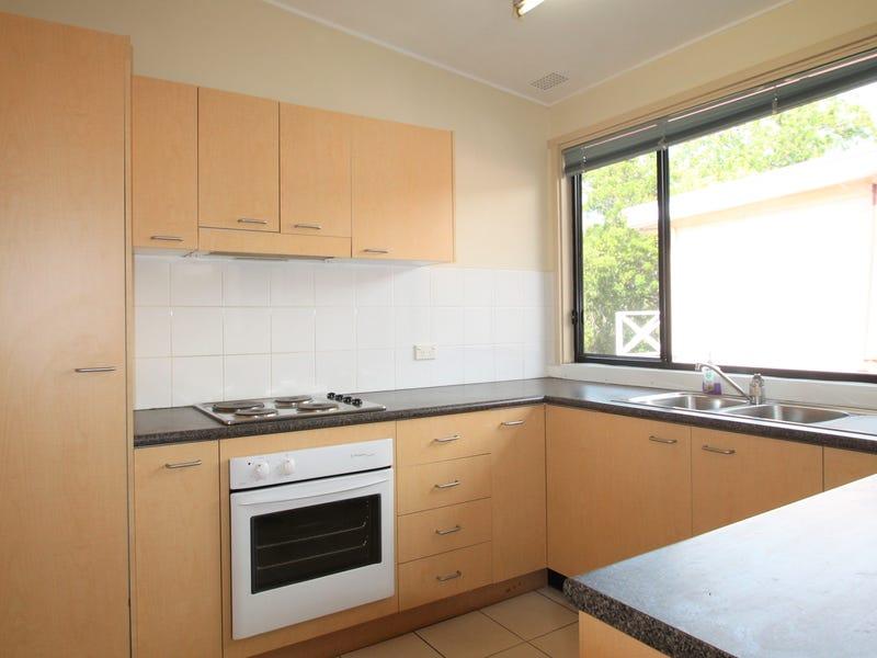 95A Melba Drive, East Ryde, NSW 2113