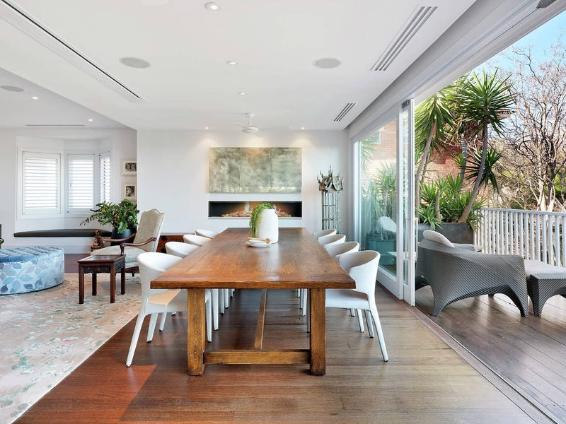 80 Addison Road, Manly, NSW 2095