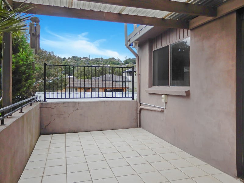 1/33 Forresters Beach Road, Forresters Beach, NSW 2260