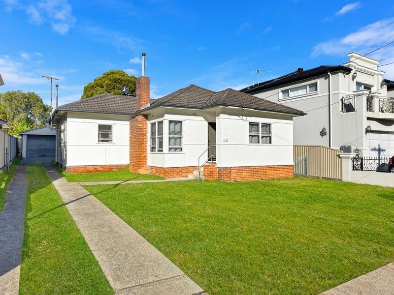 53 Ferrier Road, Yagoona, NSW 2199