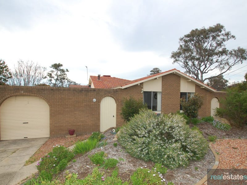 Address available on request, Wanniassa, ACT 2903
