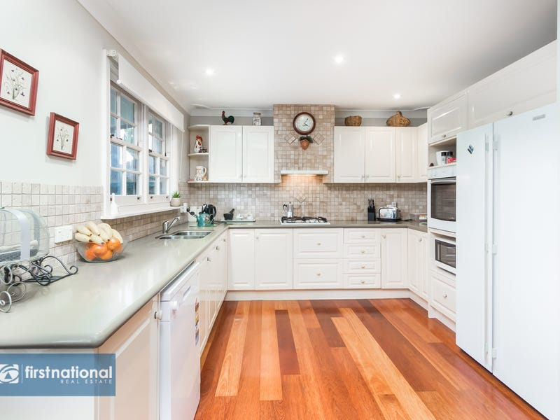 30 The Boomerang, Freemans Reach, NSW 2756