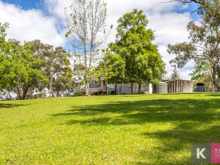 44 Leadbetter Road, Beaconsfield Upper, Vic 3808