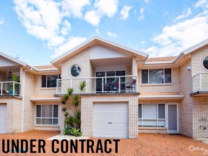 2/75 Rocky Point Road, Fingal Bay, NSW 2315