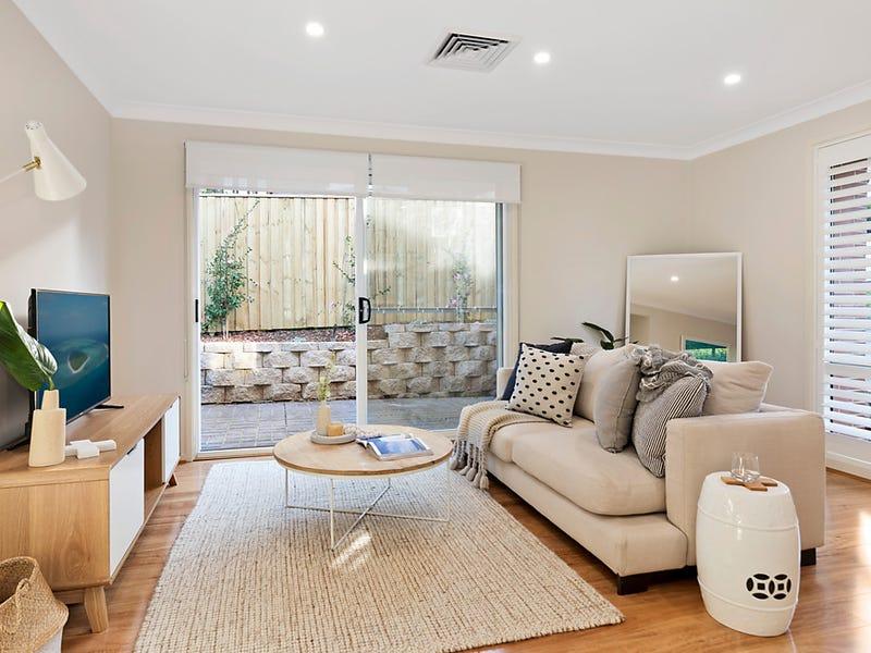 413a Sydney Road, Balgowlah, NSW 2093