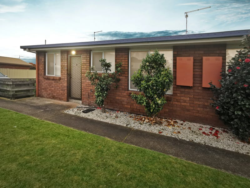 Unit 5/1-3  Archer Street, Port Sorell, Tas 7307