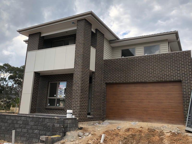 Lot 811 Kumbatine Crescent, Kellyville, NSW 2155