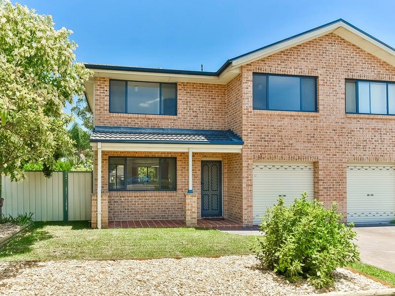 5/137 Cumberland Road, Ingleburn, NSW 2565