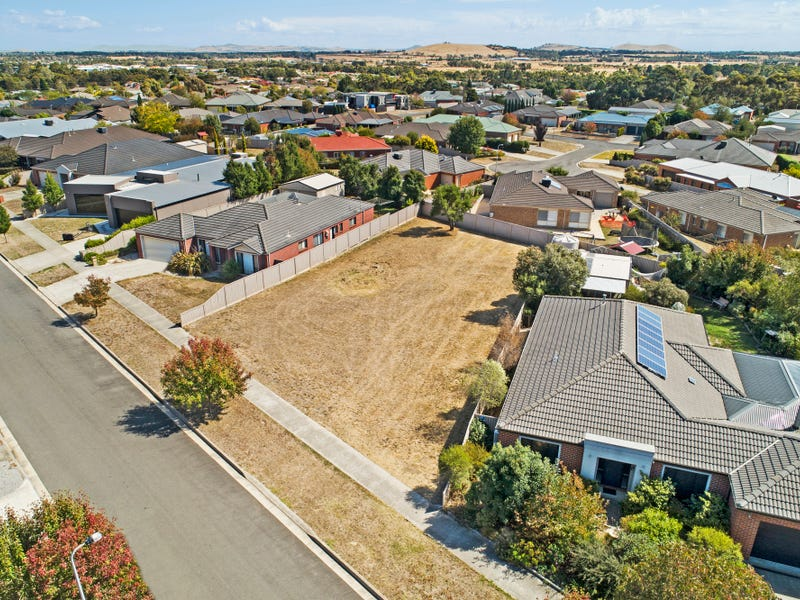 15 Harrier Drive, Invermay Park, Vic 3350