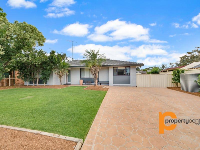 4 Glenbrook Street, Jamisontown, NSW 2750